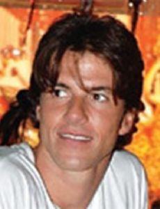 Carlos Eduardo Baptista