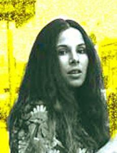 Sandra Leano