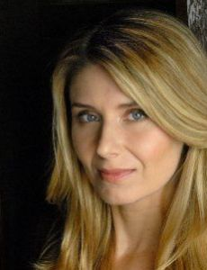 Nadia Bowers