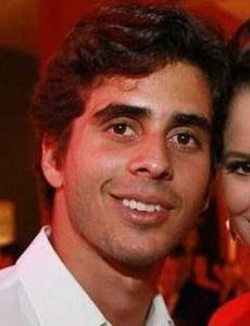 Luiz Paulo Leal