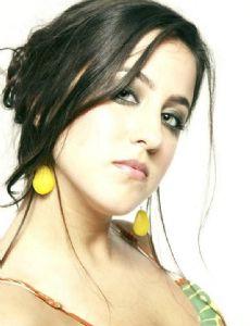 Meghan Kabir