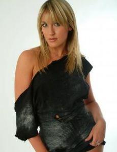 Lisa Welham Nude Photos 85
