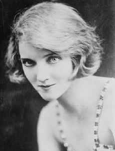 Dorothy Dickson