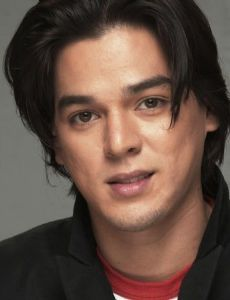 jake cuenca dating history Actor jake cuenca vehemently denied that an alleged nude photo of him that has been circulating in join the online conversation of the people behind your history.