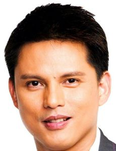 zoren legaspi and dating daan This shot of actor zoren legaspi was taken twenty years ago when he was mga bad boys image sila kaya mas nakaka-elya ang dating si zoren pa.