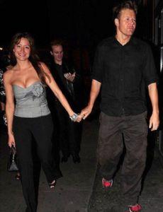Who Is Rebecca Loos Dating Rebecca Loos Boyfriend Husband