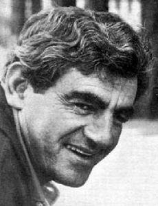 Jean Brouillet