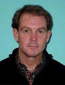 Bruce Carlton Jordan