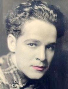 William Russell