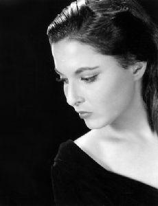 Elana Eden