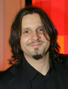 Jörg Weissenberg