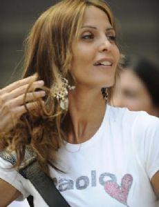 Adriana Fossa