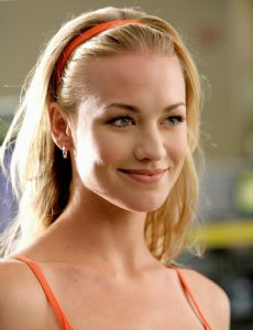 yvonne strahovski dating history Yvonne strahovski has put together an impressive list of when the handmaid's tale premiered on hulu on and her history is explored further in.