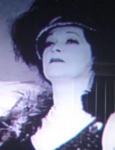 Dorothy Di Frasso