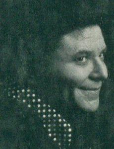 Herbert Greene