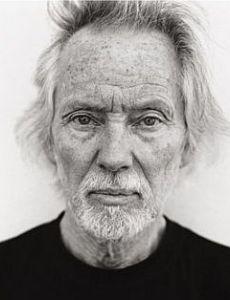 Klaus Voormann
