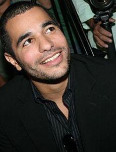 Marcos Braga