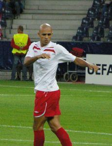 Douglas Wilson Barros Da Silva