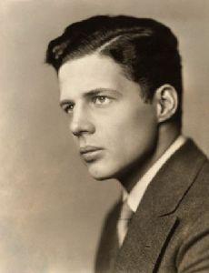 Owen Davis Jr.