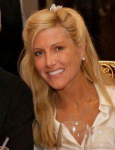 Kathryn Limbaugh
