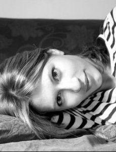 Johanna Bennett