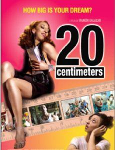 20 Centimeters