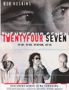 Twenty Four Seven