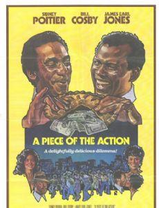 List Of 1970s Comedy Films Famousfix List