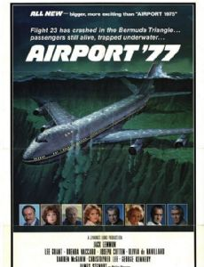 Airport '77