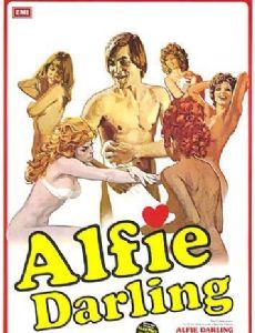 Alfie Darling