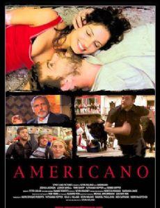 Americano