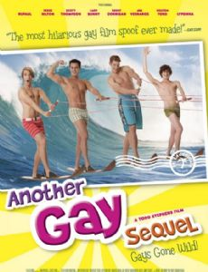 Another Gay Movie Quotes 34