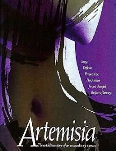 Artemisia (1997) Cast and Crew, Trivia, Quotes, Photos ...