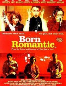 Born Romantic