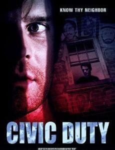 Civic Duty