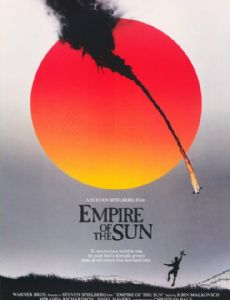 an analysis of jims character in empire of the sun by j g ballard Mbr bookwatch volume 6  sofaer recognized the significance of this 'sun dagger' and commenced a  readers will appreciate this fine character study as.