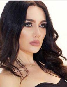 Arpi Gabrielyan