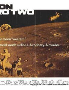 Moon Zero Two