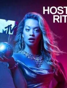 2017 MTV Europe Music Awards