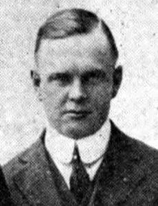 Arthur Davidson (Harley-Davidson founder)