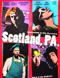 Scotland, Pa.
