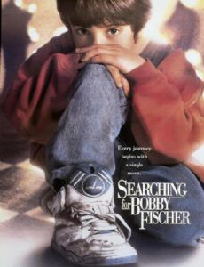 Searching for Bobby Fischer (1993) Cast and Crew, Trivia ...