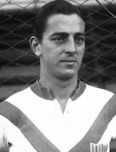 Victorio Spinetto