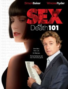 Sex and Death 101