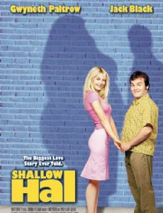shallow hal 2001 cast and crew trivia quotes photos