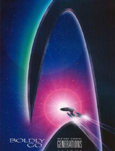 Star Trek: Generations