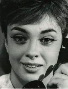 Malene Schwartz