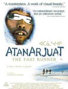 The Fast Runner (Atanarjuat)