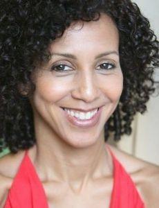 Catherine Bruhier