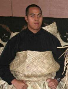 Tupoutoʻa ʻUlukalala